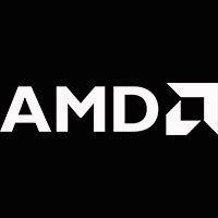 AMD Exhibiting at the Target Open Day 2019