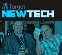 NewTech at Target Components