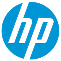 HP Laptop Notebook Mobile Workstation recall