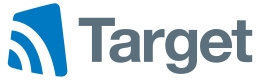 Target Components