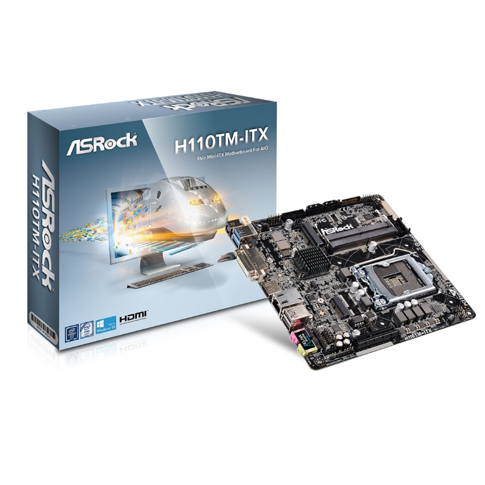 ASROCK H110TM-ITX INTEL BLUETOOTH TREIBER WINDOWS 8