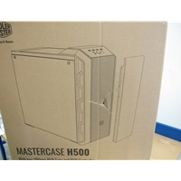 COOLER MASTER 0MCMH500IGNNS01