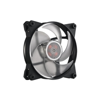 COOLER MASTER 0MFY-P2DC-153PC-R1