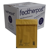 FEATHERPOST C/O 170mm x 225mm