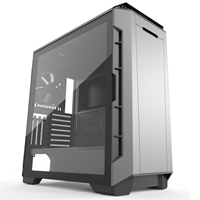 PHANTEKS PH-EC600PSTG_AG01