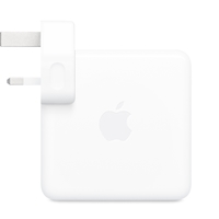 APPLE MX0J2B/A