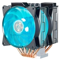 COOLER MASTER MAP-D6PN-218PC-R1