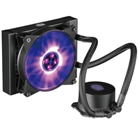 COOLER MASTER MLW-D12M-A20PC-R1