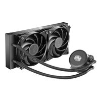 COOLER MASTER MLW-D24M-A20PW-R1