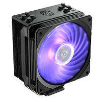 COOLER MASTER RR-212S-20PC-R1