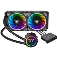 THERMALTAKE CL-W157-PL12SW-A