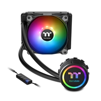 THERMALTAKE CL-W232-PL12SW-A