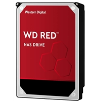 WD WD120EFAX