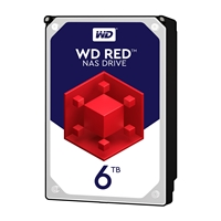 WD WD60EFRX