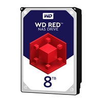WD WD80EFAX