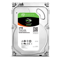 SEAGATE RefurbST2000DX002