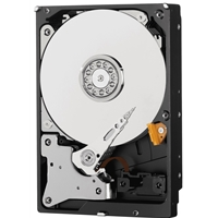 WD RefurbWD20PURX