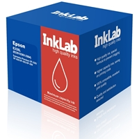INKLAB E33XL-MULTI