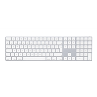 APPLE MQ052B/A