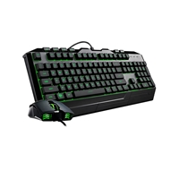 COOLER MASTER SGB-3000-KKMF1-UK