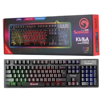 MARVO K616A-UK