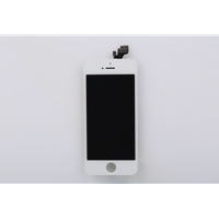 APPLE MSTAR-NWIP5WHT