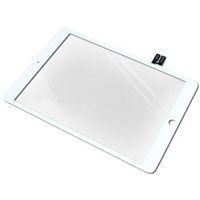 APPLE MSTAR-NWIPAD19W