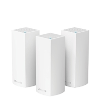LINKSYS WHW0303-UK
