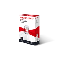 MERCUSYS MW150US
