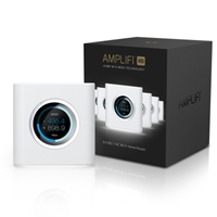 UBIQUITI AFI-R-UK