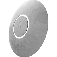 UBIQUITI nHD-cover-Concrete-3