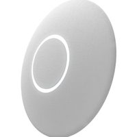 UBIQUITI nHD-cover-Fabric-3