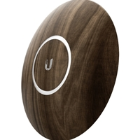 UBIQUITI nHD-cover-Wood-3