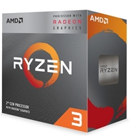 AMD YD3200C5FHBOX