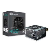 COOLER MASTER MPX-4001-ACABW-KS