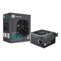 COOLER MASTER MPX-5001-ACABW-KS