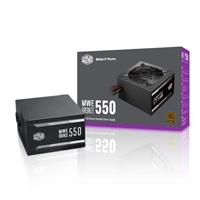 COOLER MASTER MPX-5501-ACAAB-UK