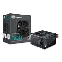 COOLER MASTER MPX-6001-ACABW-KS
