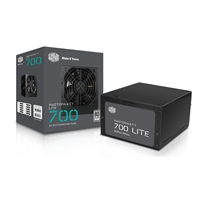 COOLER MASTER MPX-7001-ACABW-KS