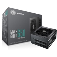 COOLER MASTER MPY-6501-AFAAG-UK