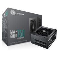 COOLER MASTER MPY-7501-AFAAG-UK