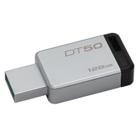 KINGSTON DT50/128GB