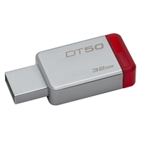 KINGSTON DT50/32GB