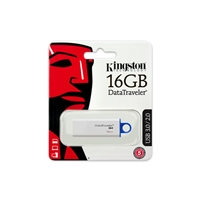 KINGSTON DTIG4/16GB
