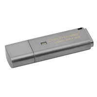 KINGSTON DTLPG3/16GB