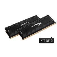 KINGSTON HX430C15PB3K2/16