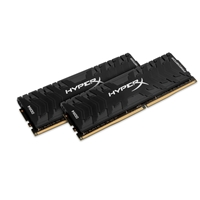 KINGSTON HX432C16PB3K2/8