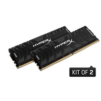 KINGSTON HX432C16PB3K2/32
