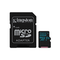 KINGSTON SDCS2/128GB