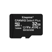 KINGSTON SDCS232GBSP